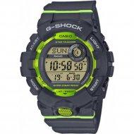 Часы наручные «Casio» GBD-800-8E