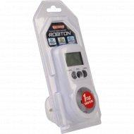 Ваттметр «Robiton» PM-1 BL1
