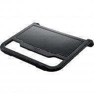 Подставка для ноутбука «Deepcool» N200 DP-N11N-N200.