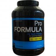 Протеин «Про формула» вкус шоколад , 3 кг.