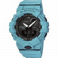 Часы наручные «Casio» GBA-800-2A