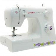 Швейная машина «Singer» Tradition 2350