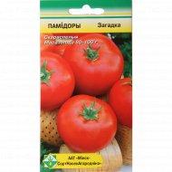 Семена помидоры «Загадка» 0.2 г.