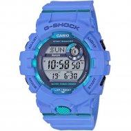 Часы наручные «Casio» GBD-800-2E