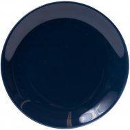 Тарелка «Belbohemia» мелкая, 3220/439I, 173600