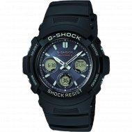 Часы наручные «Casio» AWG-M100SB-2A