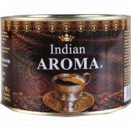 Кофе растворимый «Indian Aroma» 90 г.