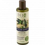 Шампунь «Ecolaboratorie» для чувствительной кожи головы, 250 мл