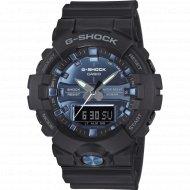 Часы наручные «Casio» GA-810MMB-1A2