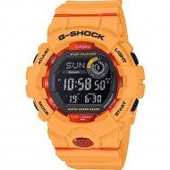 Часы наручные «Casio» GBD-800-4E