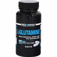 Аминокислоты «L-Глютамин» 60 капсул.