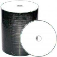 DVD диски «Mirex» Printable, UL130089A1T