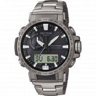 Часы наручные «Casio» PRW-60T-7A