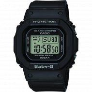 Часы наручные «Casio» BGD-560-1E