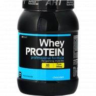 Сывороточный протеин «XXI Power» шоколад, 1600 г.