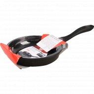 Сковорода кухонная «K&I» без крышки, диаметр 24 см.