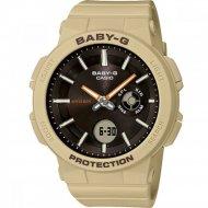 Часы наручные «Casio» BGA-255-5A