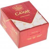 Сахар свекловичный «Городейский сахар» кусковой, 500 г