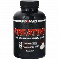 Креатин «Ironman» 90 таблеток.