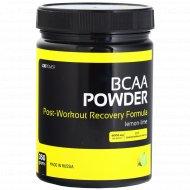 Аминокислота «BCAA Powder» лимон -лайм, 350 г.