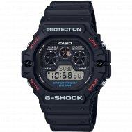 Часы наручные «Casio» DW-5900-1E