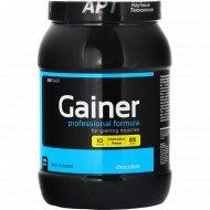 Гейнер «XXI Power» шоколад, 1.7 кг.