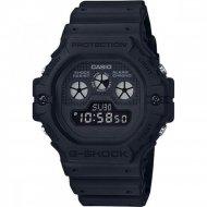 Часы наручные «Casio» DW-5900BB-1E