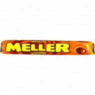Ирис «Meller» с шоколадом, 38 г.
