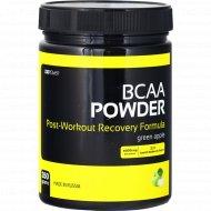 Аминокислота «BCAA Powder» яблоко, 350 г.