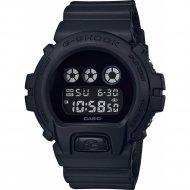 Часы наручные «Casio» DW-6900BBA-1E