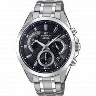 Часы наручные «Casio» EFV-580D-1A