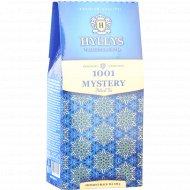 Чай черный «Hyleys» среднелистовой, 100г.
