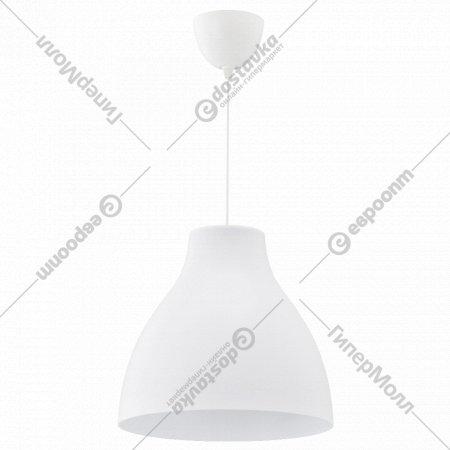 Подвесной светильник «Мелоди» 38 см.