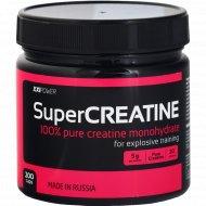 Протеин «Супер Креатин» 200 капсул.