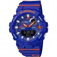Часы наручные «Casio» GBA-800DG-2A
