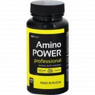 Аминокислота «Амино Пауэр» 100 капсул.