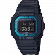 Часы наручные «Casio» GW-B5600-2E
