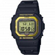 Часы наручные «Casio» GW-B5600BC-1E