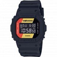 Часы наручные «Casio» DW-5600HDR-1E
