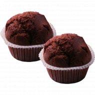 Кекс «Маффин шоколадный» 70 г