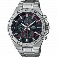 Часы наручные «Casio» EFR-564D-1A