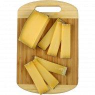 Сыр «Vilno» 45%, 1 кг., фасовка 0.3-0.4 кг