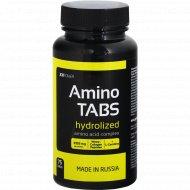 Аминокислота «Амино Табс» 75 таблеток.