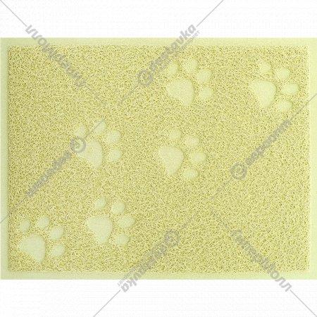 Подставка под миску для животных, 30х40 см.