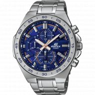 Часы наручные «Casio» EFR-564D-2A