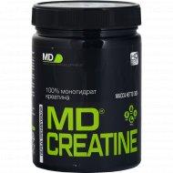 Креатин «MD creatin» 300 г.