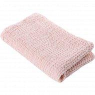 Полотенце банное«Белорусский лен» 75х120 см, 1 шт
