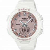 Часы наручные «Casio» BSA-B100MF-7A