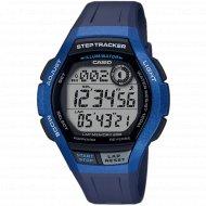 Часы наручные «Casio» WS-2000H-2A