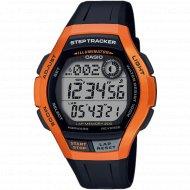 Часы наручные «Casio» WS-2000H-4A